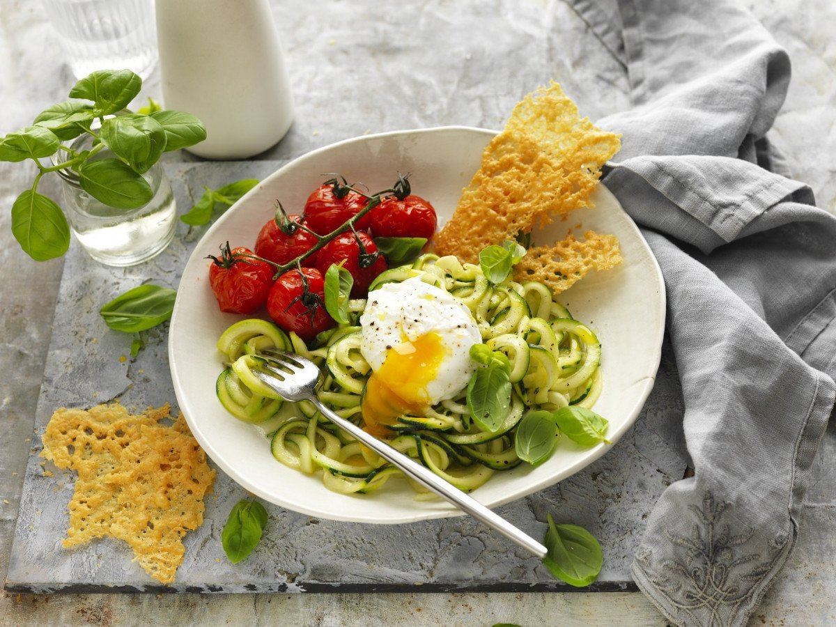 zoodles 0544